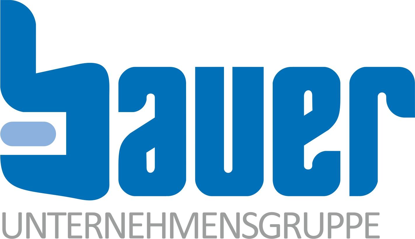 Bauer Unternehmensgruppe GmbH & Co. KG