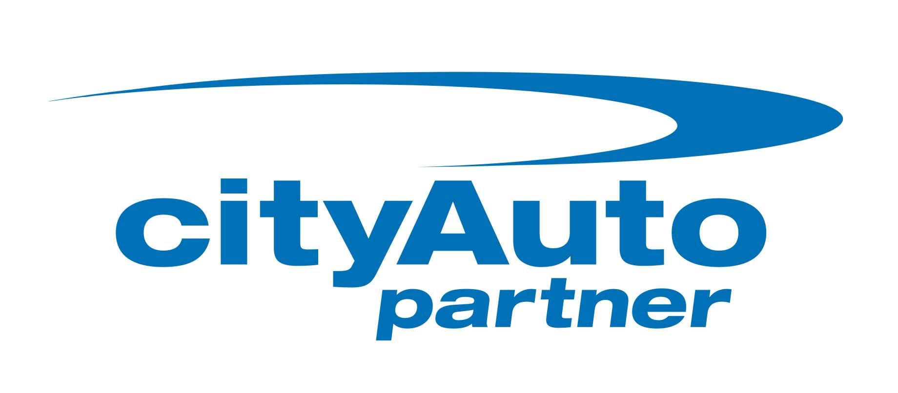 cityAutopartner GmbH