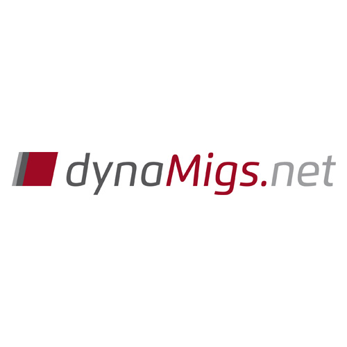 dynaMigs.net GmbH