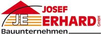 Bauunternehmen Josef Erhard GmbH