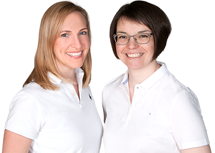 Bella Dentes Zahnärzte Partnerschaft