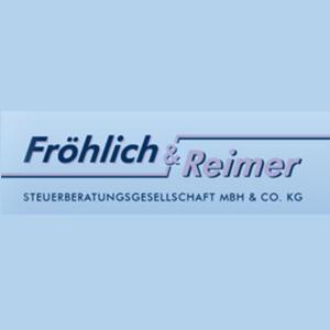 Fröhlich & Reimer Steuerberatungsgesellschaft mbH & Co. KG
