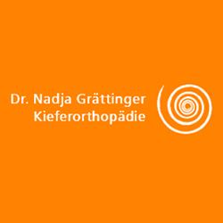 KFO Praxis Starnberg