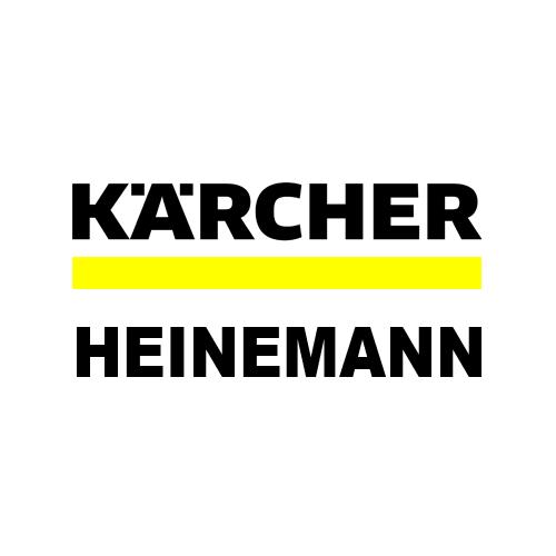 Reinigungstechnik Heinemann GmbH