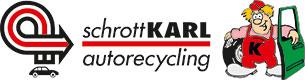 Schrott Karl Autorecycling GmbH Co.KG