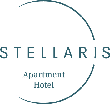 Stellaris Apartment Hotel