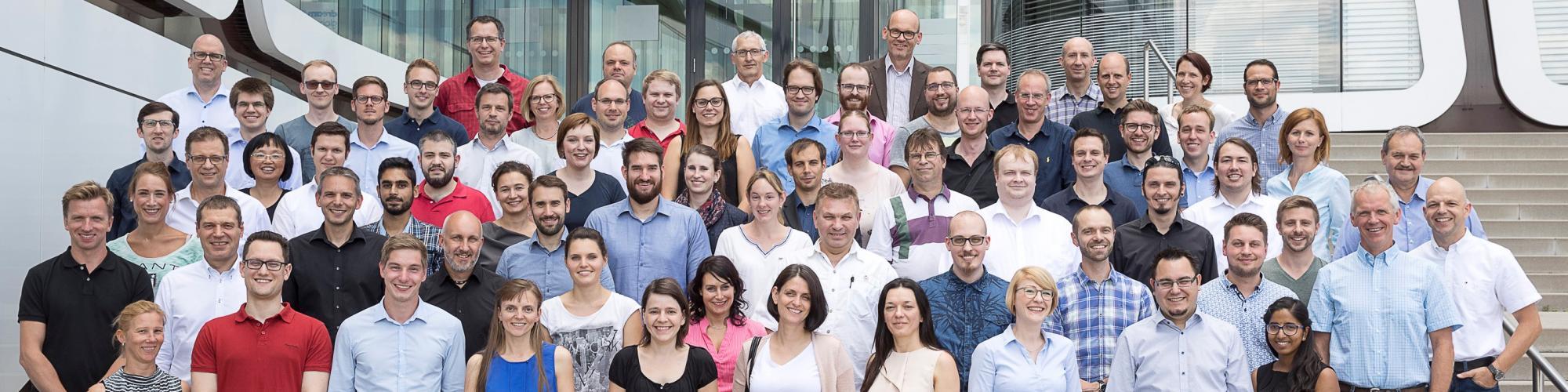 camos Software und Beratung GmbH
