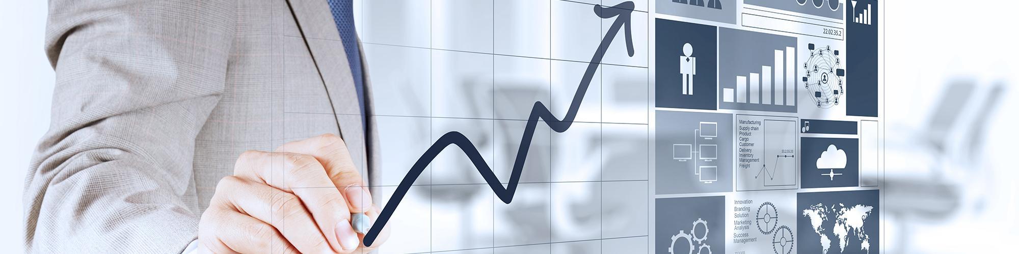 GWF Gesellschaft für Wirtschafts- und Finanzberatung mbH