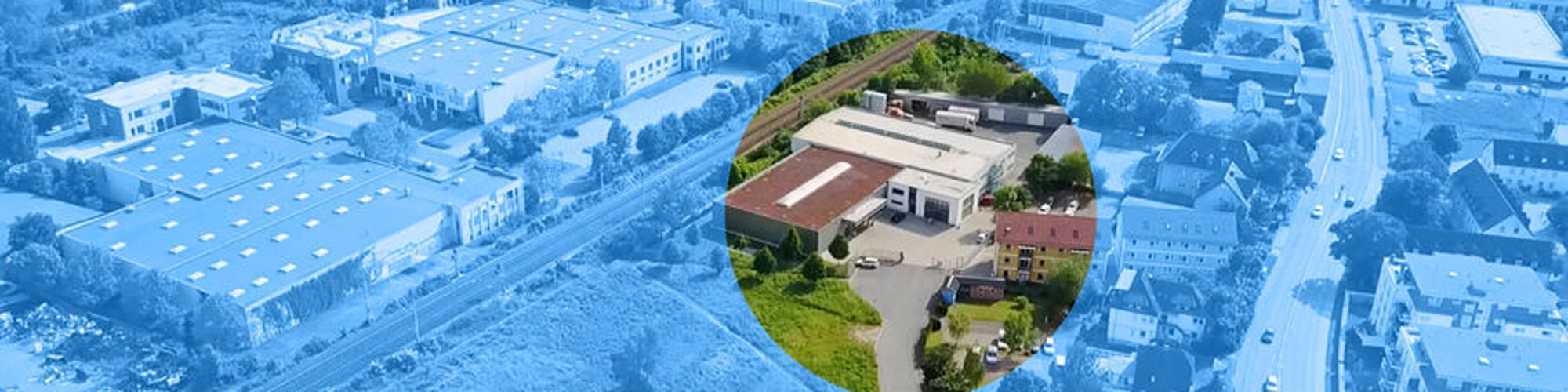 JENABOI Ladenbau GmbH