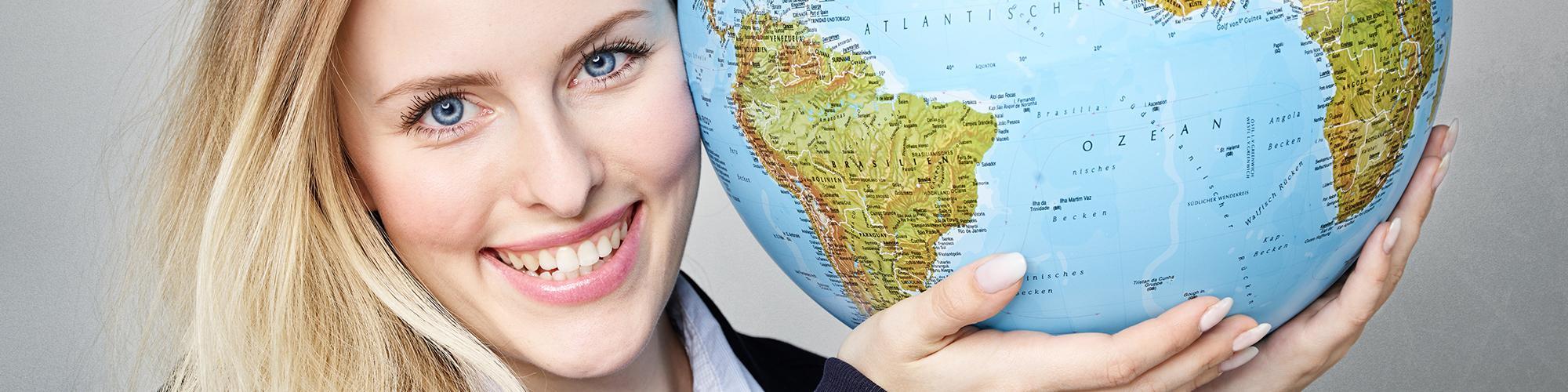 Starnberger Reise AG, Lufthansa CityCenter