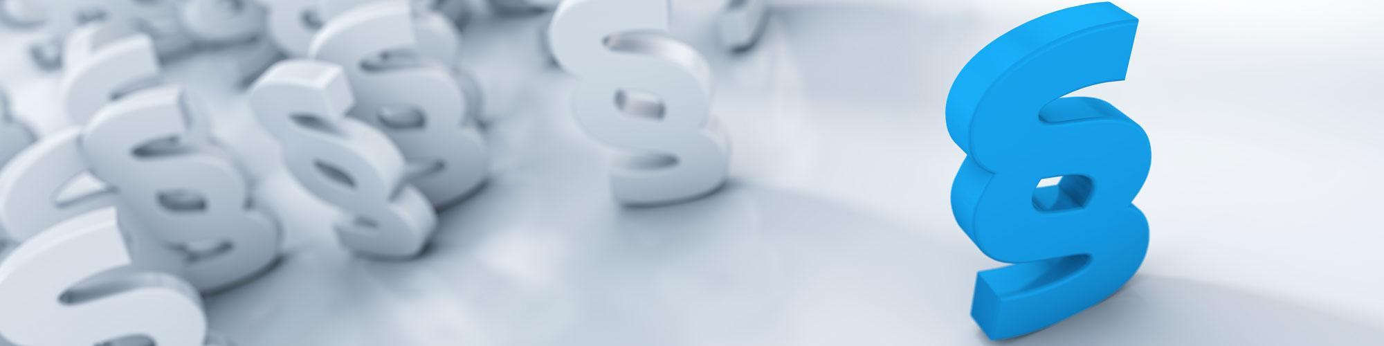Steuerbüro Dötsch