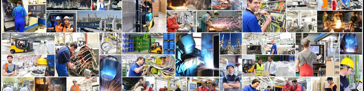 Contec Personal Service GmbH cover