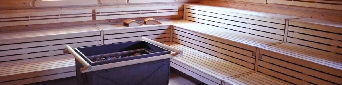 SAWESA Sauna-Wellness-Sattlberger cover
