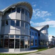 Gesundheits-Zentrum Chiemgau