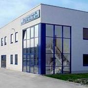 Schema Hydraulik GmbH Bruckmühl