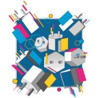 Michael Fürbacher GmbH & Co. Elektroinstallations KG logo image