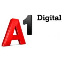 A1 Digital Deutschland GmbH logo image