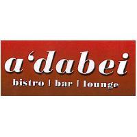 Dadabei logo image
