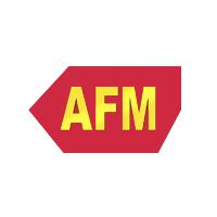 AFM Entsorgungsbetriebe GmbH  logo image