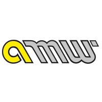 alpha media werbegesellschaft mbH logo image