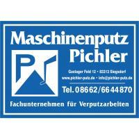 Pichler & Co. GmbH logo image