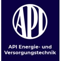 API Energie- und Versorgungstechnik GmbH logo image
