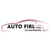 AUTO FIRL GmbH logo image