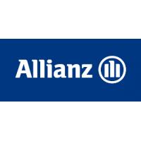 Allianz Vertretung - Nicolle Müller logo image