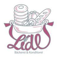 Bäckerei Lidl logo image