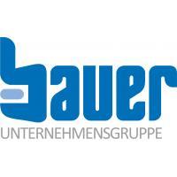 Bauer Unternehmensgruppe GmbH & Co. KG logo image