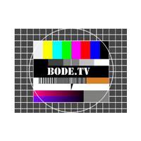 Alexander Bode TV- und Videoproduktion logo image