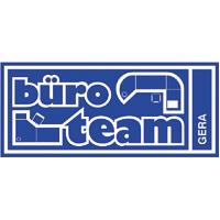 Büroteam Gera Wildt GmbH logo image