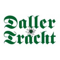 Daller Tracht logo image
