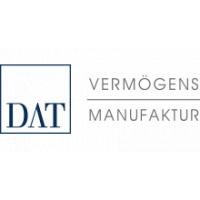 DAT Vermögensmanagement GmbH logo image