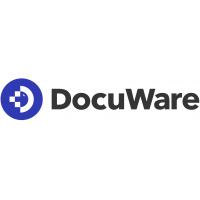DocuWare GmbH logo image