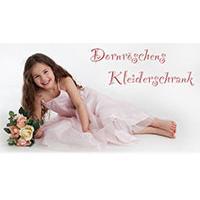 Dornröschens-Kleiderschrank Inh. Monika März jun.  logo image