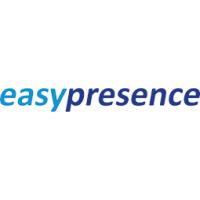 easypresence logo image