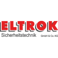 ELTROK SICHERHEITSTECHNIK GMBH & CO. KG logo image