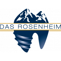 ZMVZ DAS ROSENHEIM GmbH logo image