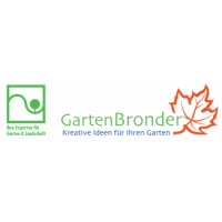 Garten Bronder logo image