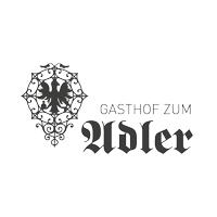 Gasthof zum Adler logo image