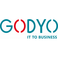 GODYO Unternehmensgruppe logo image