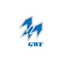 GWF Gesellschaft für Wirtschafts- und Finanzberatung mbH logo image