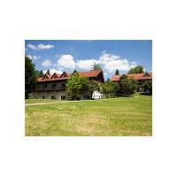 Haus der Begegnung Seminar- und Gästehaus der Deutschen Multiple Sklerose Gesellschaft LV Bayern e. V. logo image