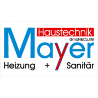 Heizung Mayer GmbH & Co.KG logo image