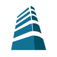 Hausgerätekundendienst HTS GmbH logo image