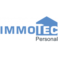 Immotec Personal GmbH logo image