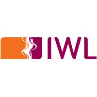 ISAR-WÜRM-LECH IWL logo image