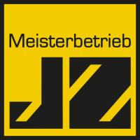 JZ Meisterbetrieb GmbH & Co.KG logo image