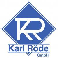 Karl Röde GmbH logo image